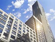 Квартиры в небоскребах в ЦАО Строим с опережением